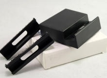 stacja dokująca dla smartofnu SONY Xperia Z2 – DK36 4,15$ ~ 15,77zł