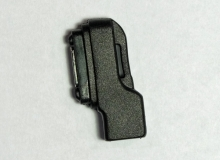 adapter micro USB na port magnetyczny dla smartfonu SONY Z2 – 1,99$ ~ 7,60zł