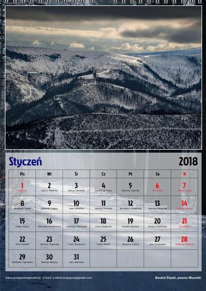 kalendarzA3_druk1_02