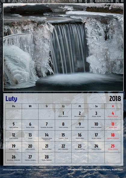 kalendarzA3_druk1_03