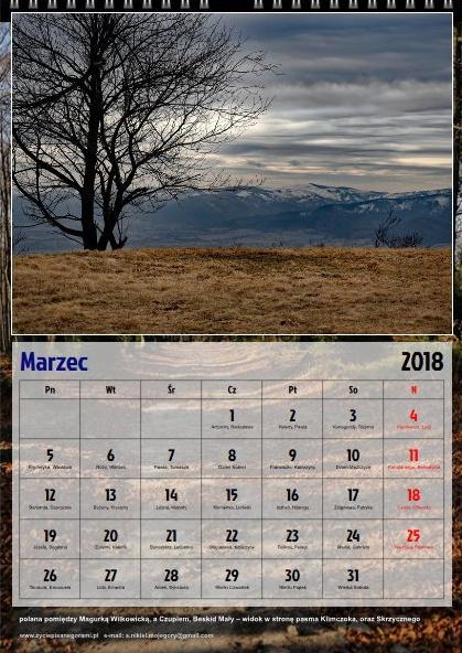 kalendarzA3_druk1_04