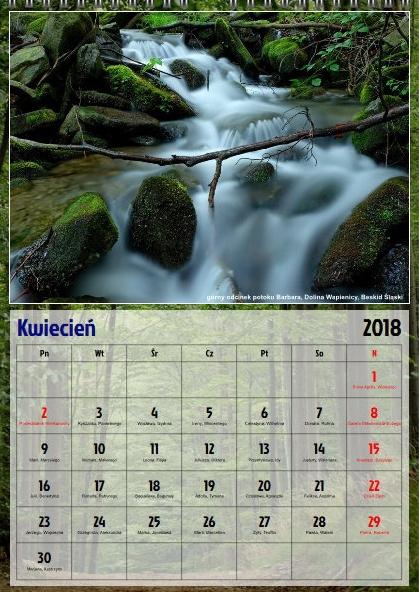 kalendarzA3_druk1_05