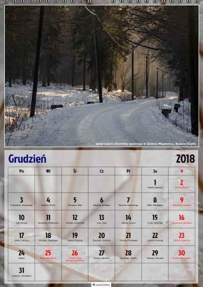 kalendarzA3_druk1_13
