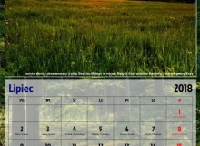 kalendarzA3_druk1_08