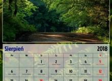 kalendarzA3_druk1_09