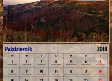 kalendarzA3_druk1_11