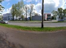 35_galeria_LG.G5-JEPG_panorama_teren