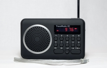 radio_TechniSat_02