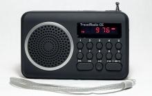radio_TechniSat_03
