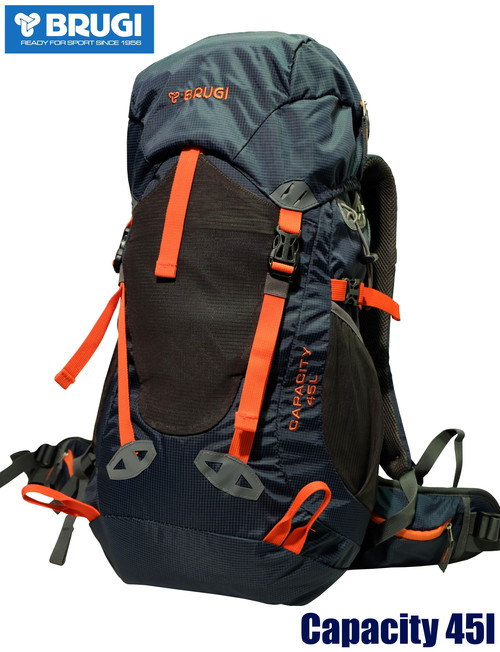 592b3c0457286 plecak Brugi Capacity 45 – Życie pisane górami