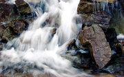 galeria_źródła rzeki Białki_Klimczok_Beskid Śląski