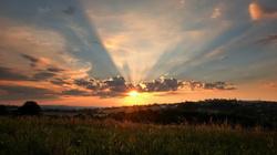 galeria / Letnie łąki, pola i lasy, świat makro i zachody słońca 03-08.06.2016