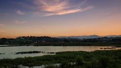galeria / Letnie wędrówki – gdy lato dojrzałem o jesieni myśli – zdjęcia zebrane 15 – 25.08.2016