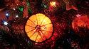 Ozdoby Świąteczne - zdjęcia