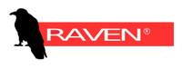 www.ravenco.eu