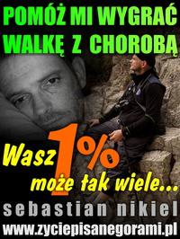 baner-apel o pomoc- www.zyciepisanegorami.pl