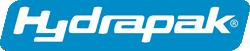 www.hydrapak.com