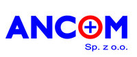 www.ancom.net.pl