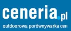 www.ceneria.pl