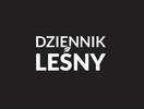www.dzienniklesny.pl