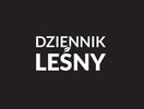 portal Dziennik Leśny