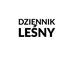 www,dzienniklesny.pl
