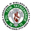 PTT Bielsko-Biała