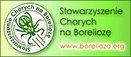 www.borelioza.org