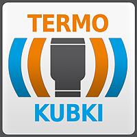 www.termokubki.com.pl