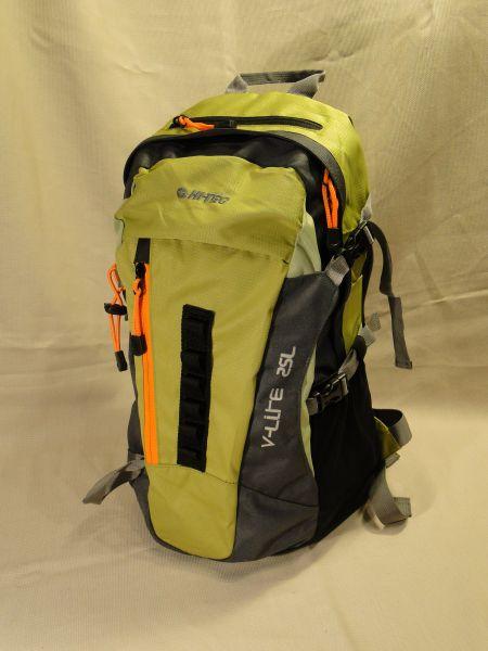 e34b16343b077 Dzięki możliwości kompresji plecaka