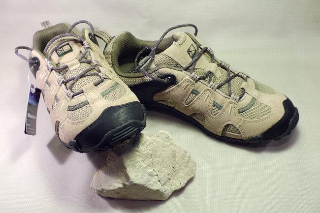 e4df2ca8 Karrimor Summit Snr Walking – Życie pisane górami