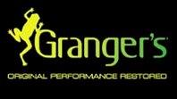 a6759e2f Granger's G-Wax – Życie pisane górami