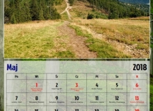 kalendarzA3_druk1_06