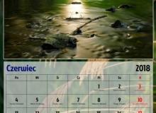 kalendarzA3_druk1_07