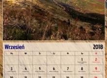 kalendarzA3_druk1_10