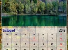 kalendarzA3_druk1_12