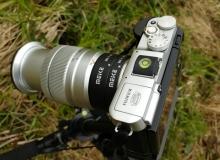 60_galeria_LG.G5-tryb.manualny