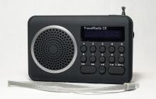 radio_TechniSat_01