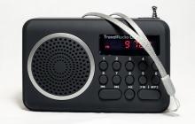 radio_TechniSat_04