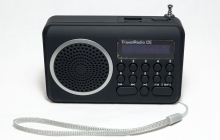 radio_TechniSat_05