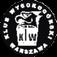 www.kw.warszawa.pl