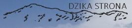 www.zuziawdrodze.blogspot.com